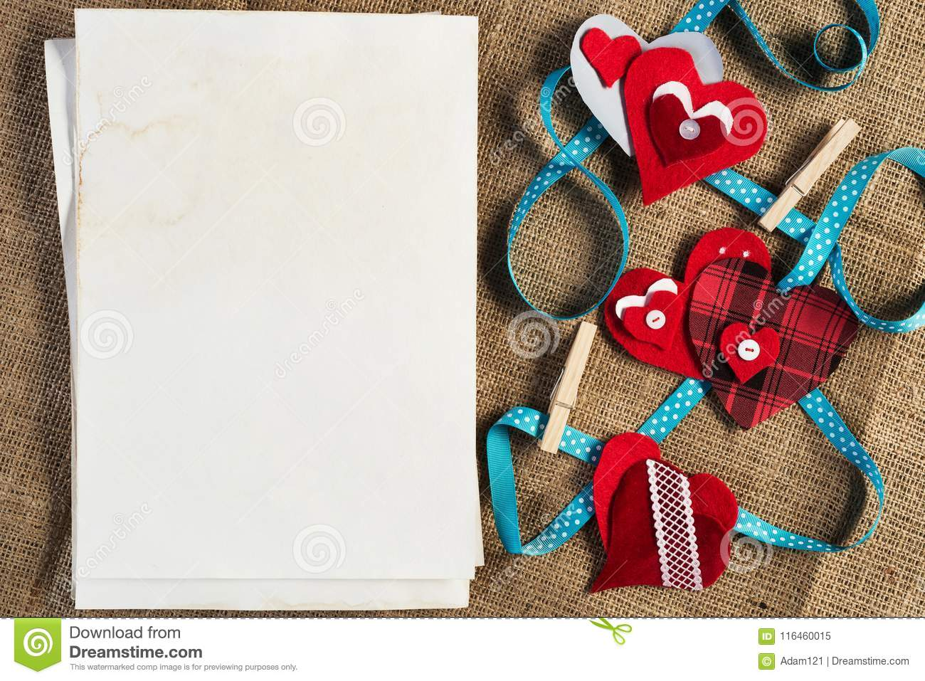 Do it yourself postcard stock image image of love invitation download do it yourself postcard stock image image of love invitation 116460015 solutioingenieria Images