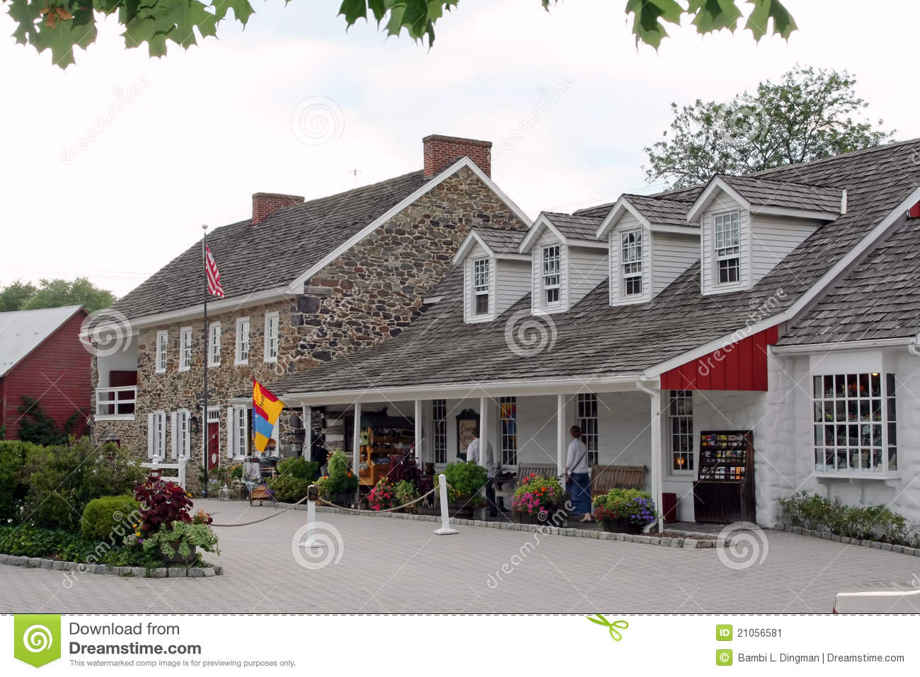 7120398547 likewise Article 122d11db 2c93 5d1d 8450 Fbd7e699136c besides Cleaning Service Customer Satisfaction Survey together with Full Show Friday Mike Gordon Cleveland 2015 moreover Stock Image Dobbin House Tavern Gettystown Inn Image21056581. on pennsylvania house plans