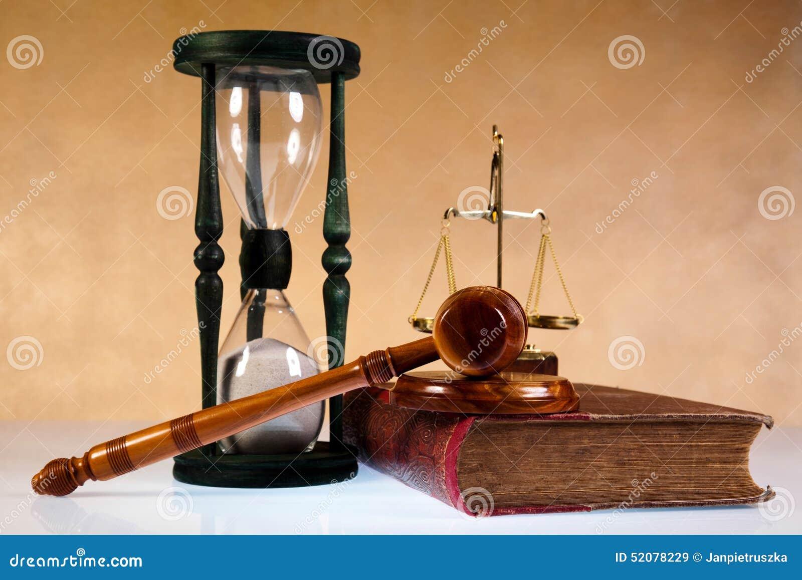 Dobniak sędzia, legalny kod i waży