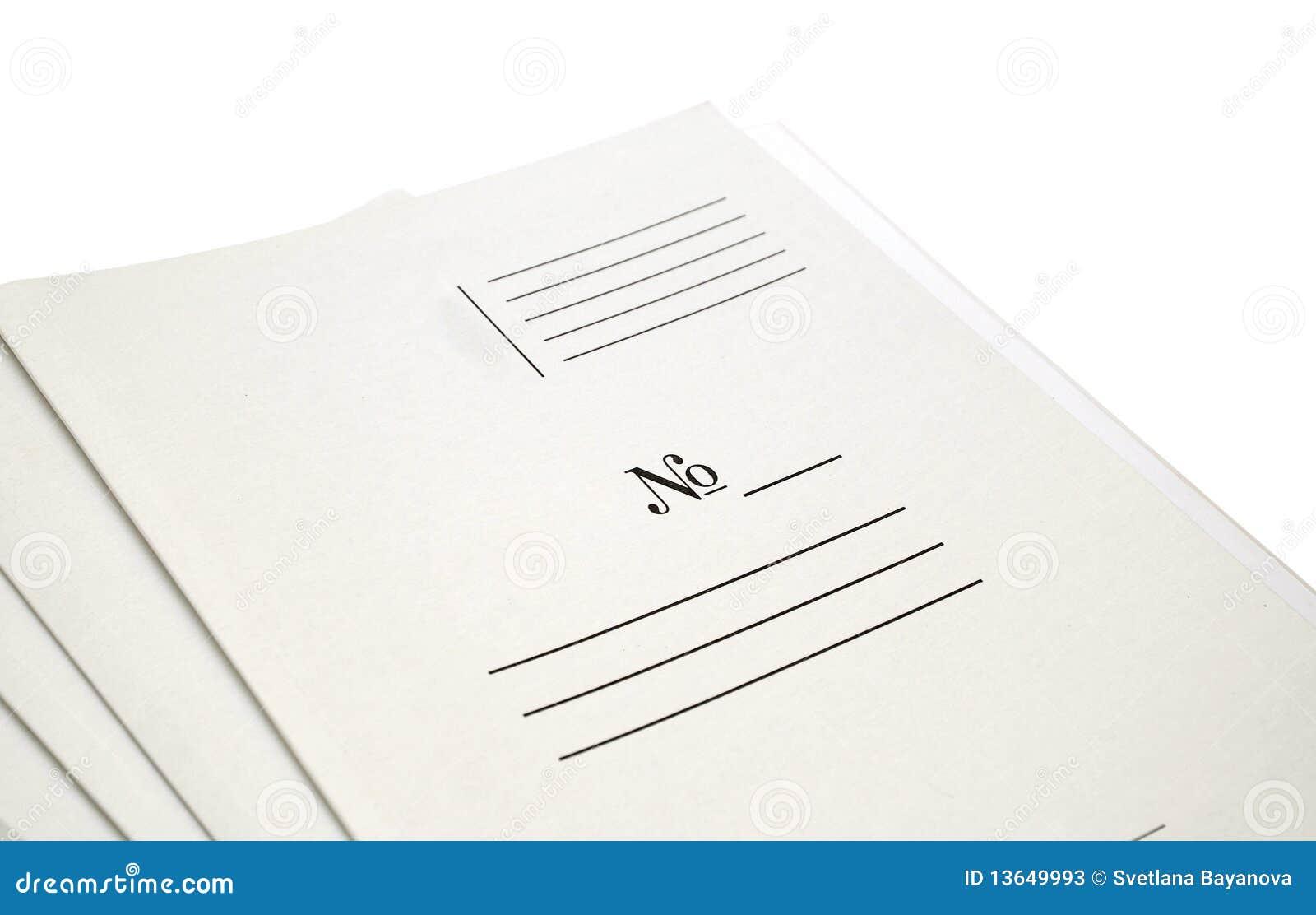 Dobrador de arquivo
