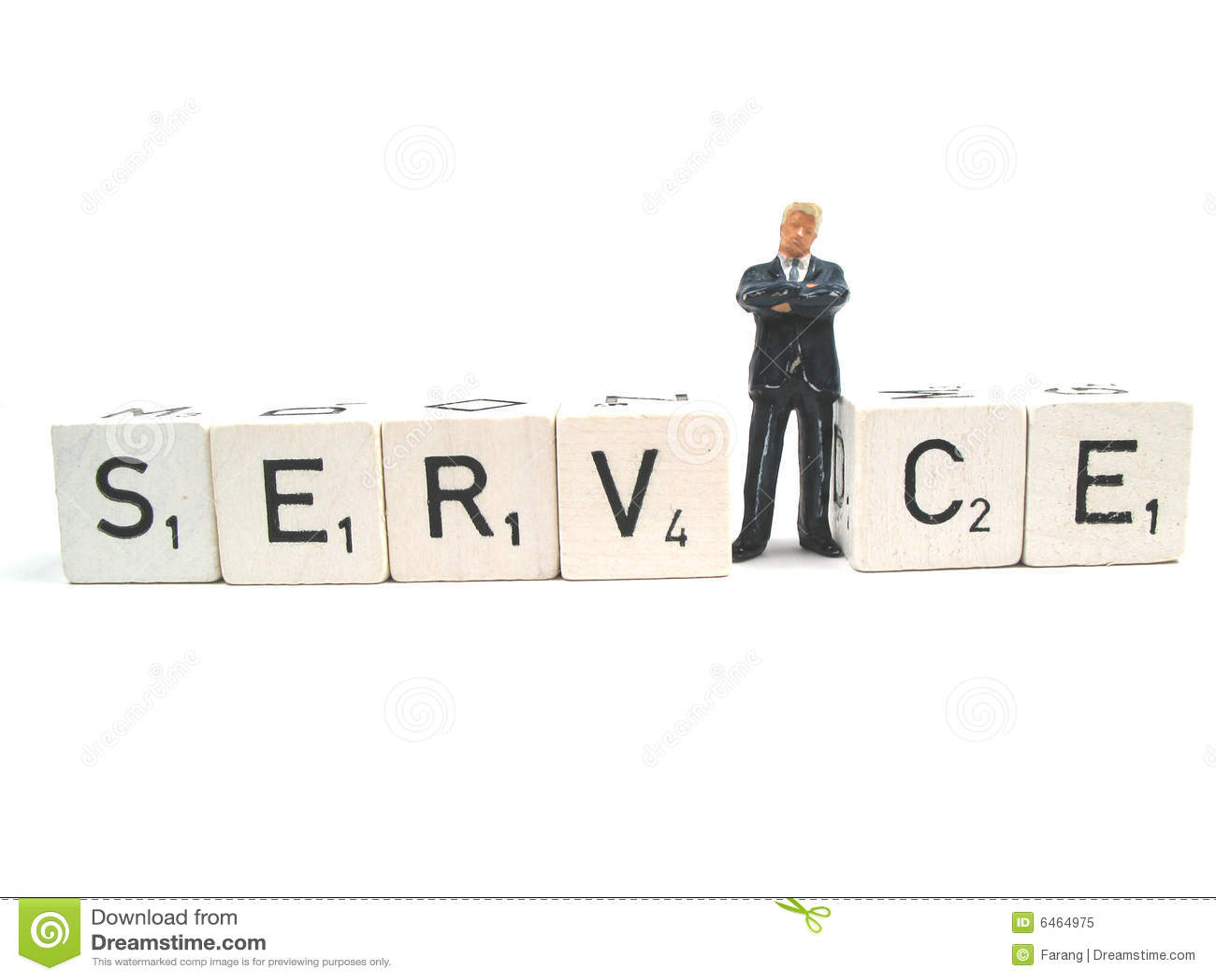 Dobre usługi