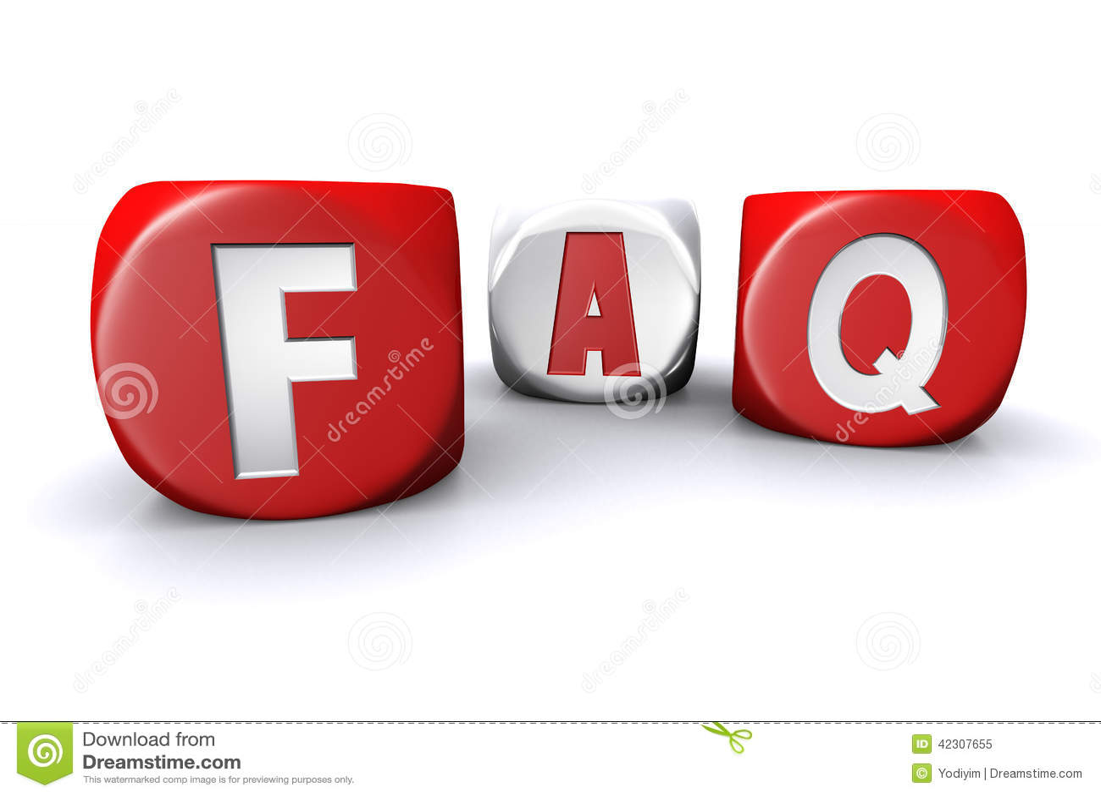 Dobrowolnie pytać pytania dices