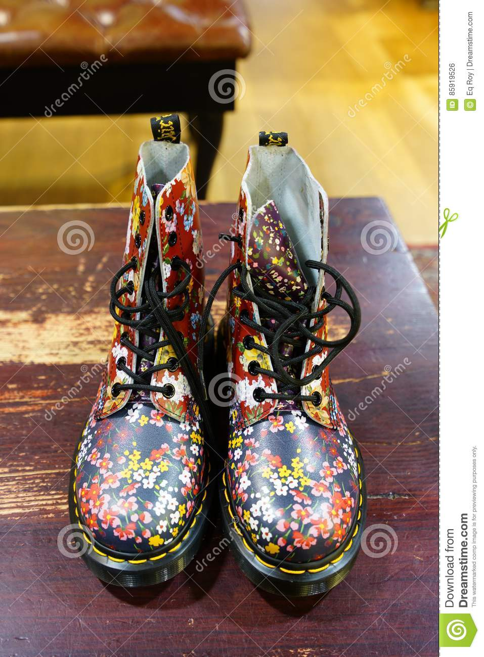 Dr Martens Manhattan Sale Off 63