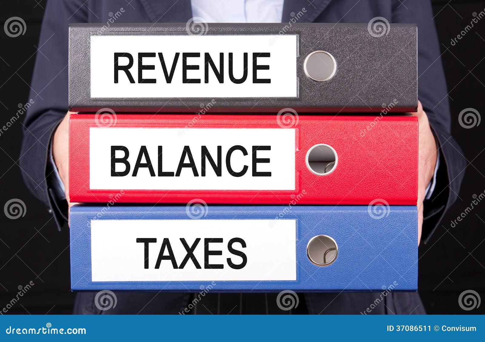 Download Dochodów Podatki I Równowaga Obraz Stock - Obraz złożonej z kredyt, pojęcie: 37086511