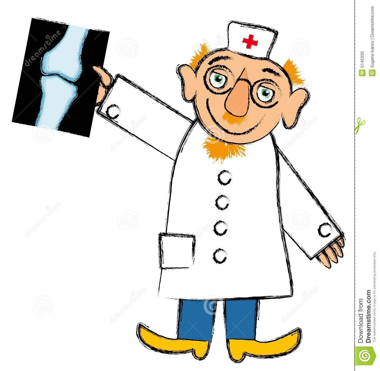 ... gallery for x ray clipart displaying 19 images for x ray clipart