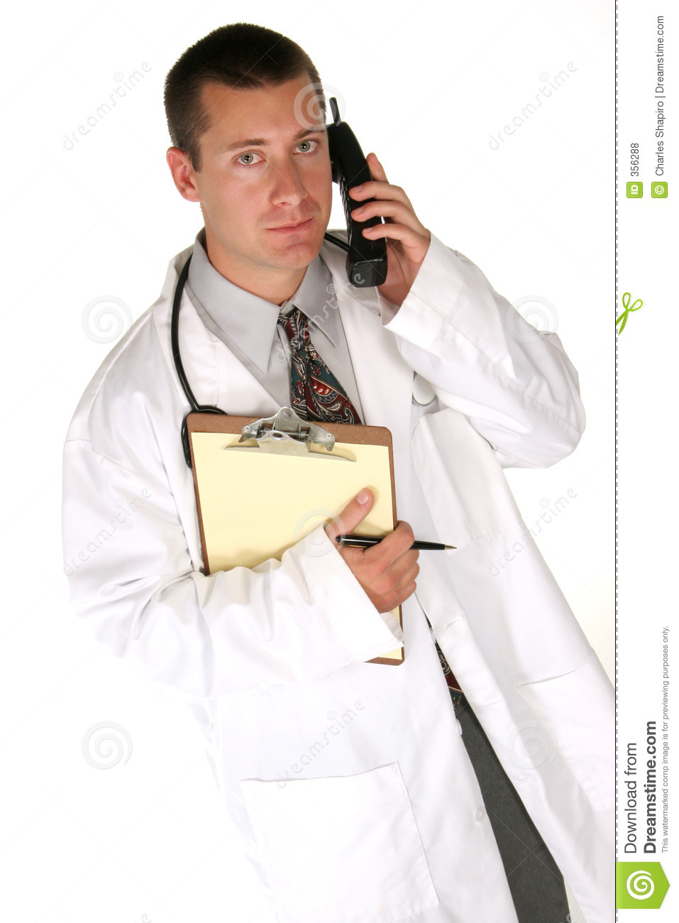 Doctor answers your questions