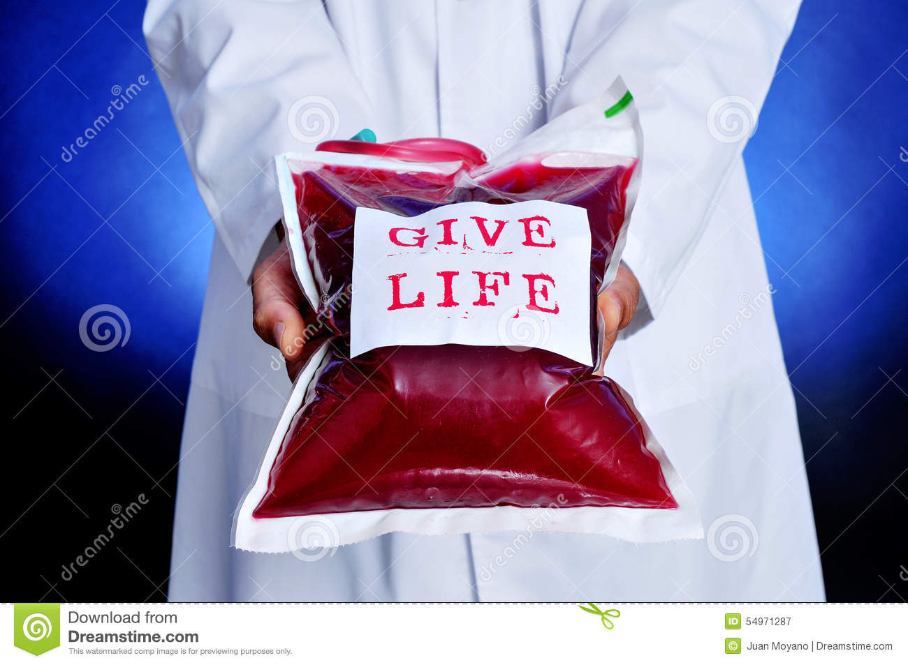 saving a life: blood donation essay Organ donation this research paper  there are 91,666 people on the waiting list for a life saving organ transplant (organ donation)  including blood type,.