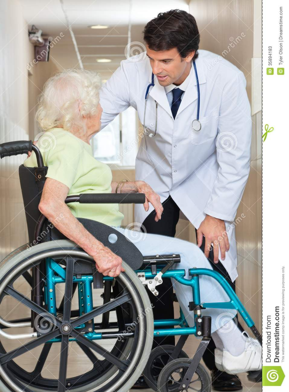 wheelchair essay Abstract this research paper represents a study and brief description on the behavior of smart wheelchair in particular, a smart wheelchair could behave as autonomous agent by extracting.