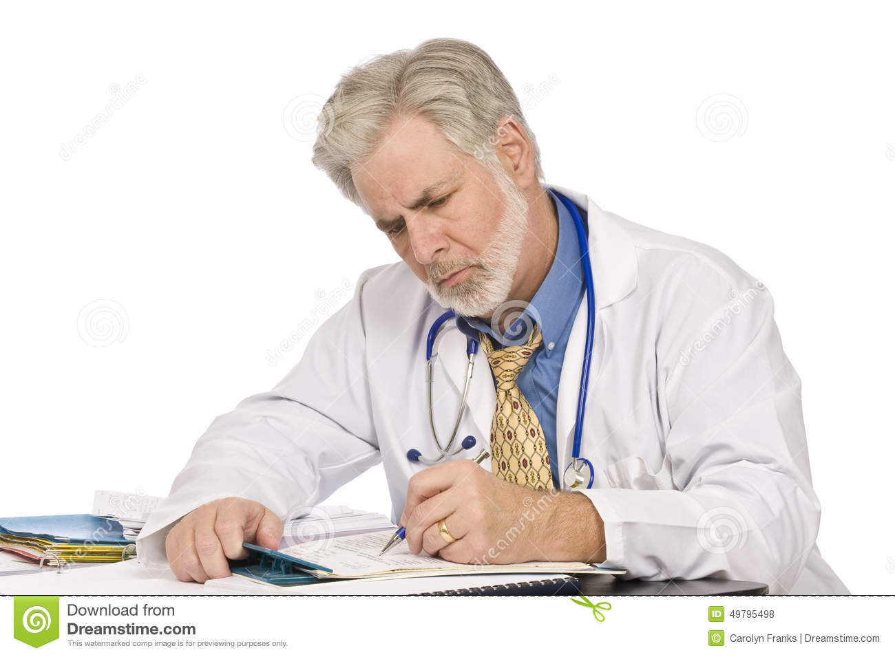 113308 Doctor Stuff Icon together with 684 Acres Of Land With Access To St Lawrence River Ready For Development likewise Conception Du Cabi  Dentaire 929532596232 besides Informatics Discovery Lab also Stock Photo Doctor  pleting Paperwork Middle Aged Male Deep Concentration His Image49795498. on medical doctor s office