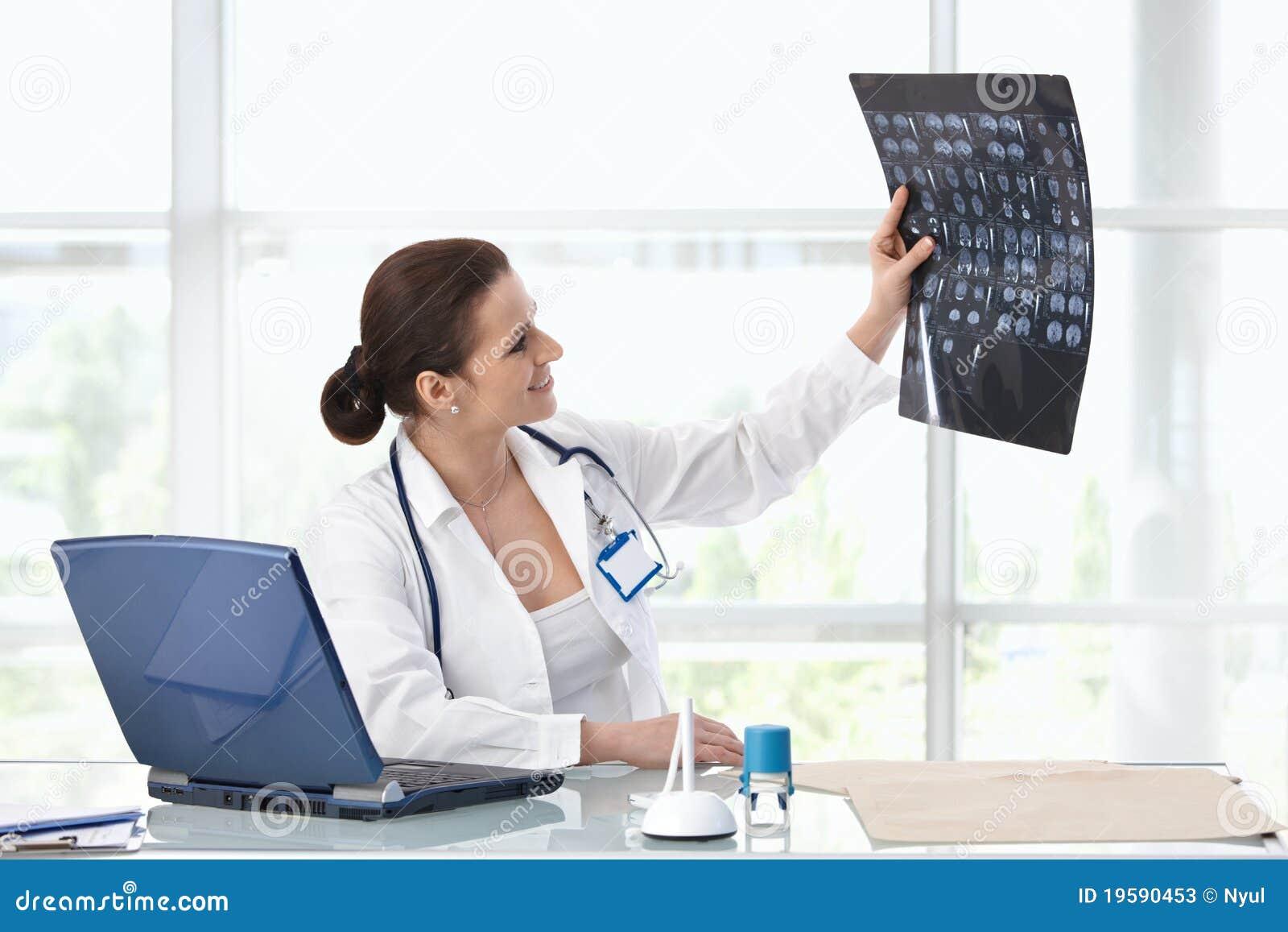 doctor sexo precio