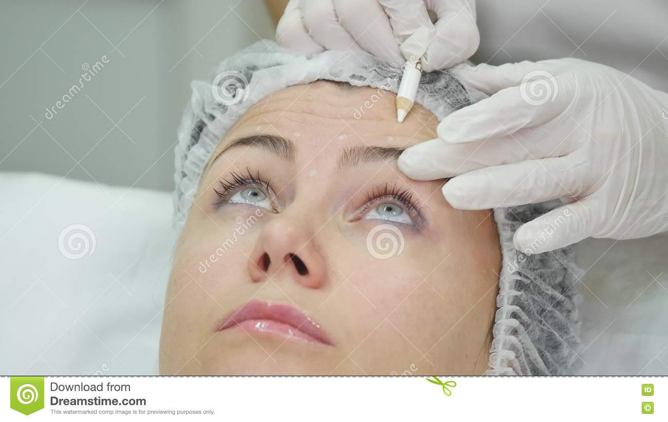 Surgery Facial clinics plastic