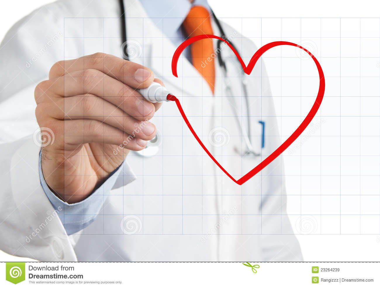 Best Healthcare Stock Photos, Pictures & Royalty-Free