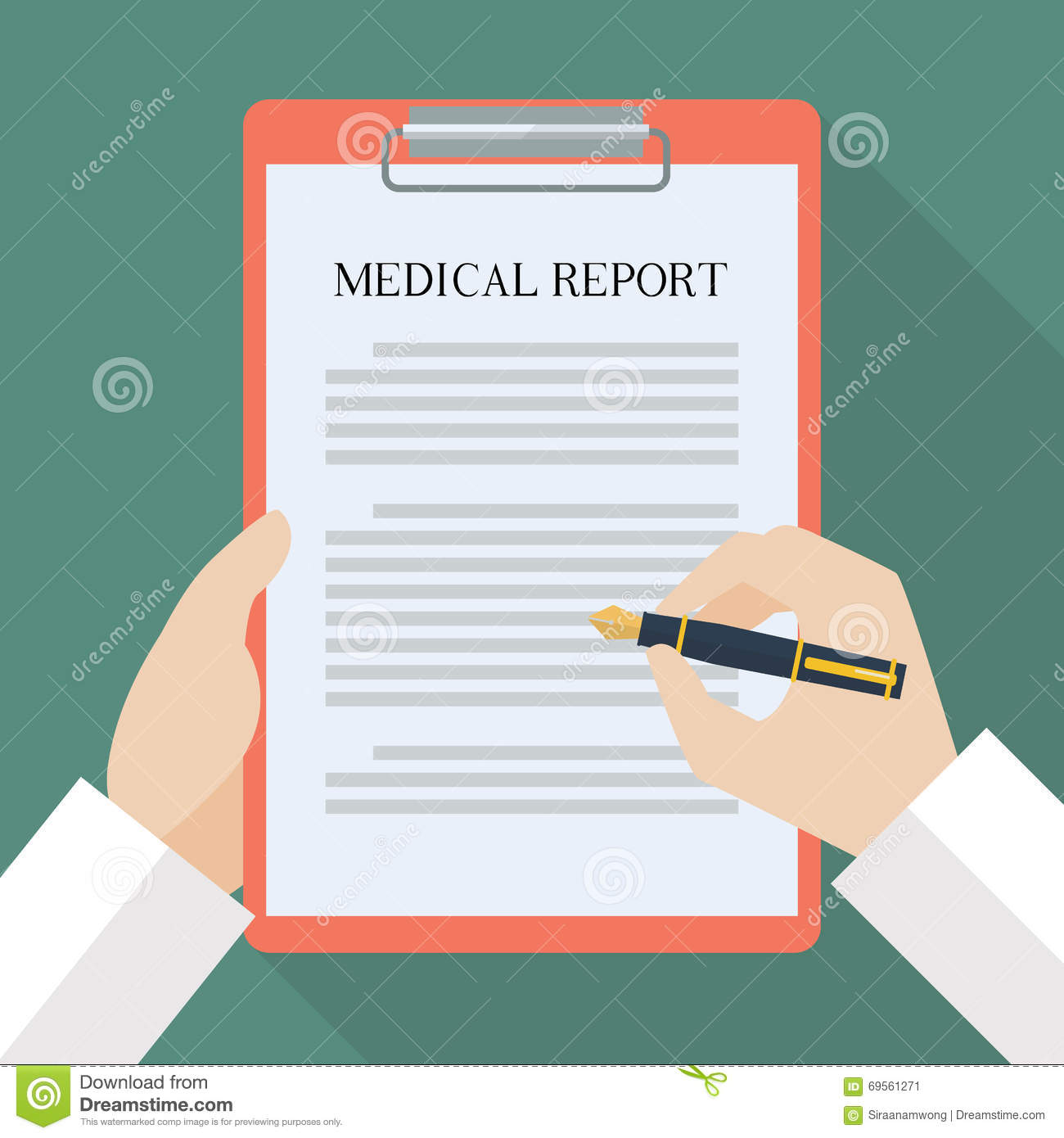 medical writing How to become a medical writer a medical writer is anyone who writes about health data for clients: it is not a reserved term medical writers come from health.