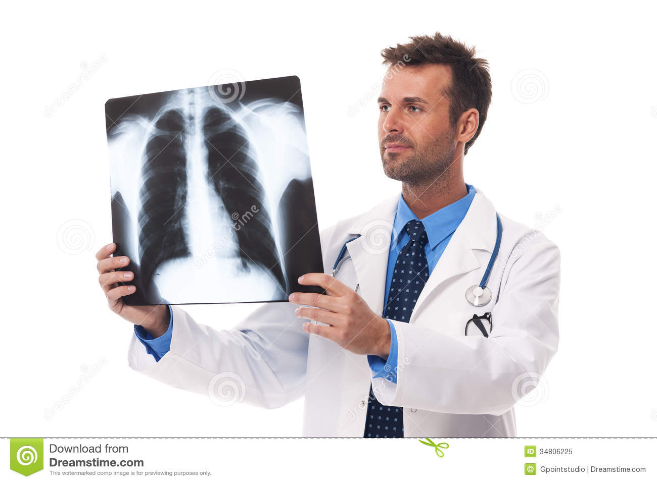 a focus on the career of an x ray specialist Radiology technicians and technologists, also called radiographers, usually have   lead to a career as a radiologist, though that will require some amount of  medical  specialists (ct): ct scans take a series of two-dimensional x-rays and  splice  see few patients or in facilities that focus on women's health and  wellness.