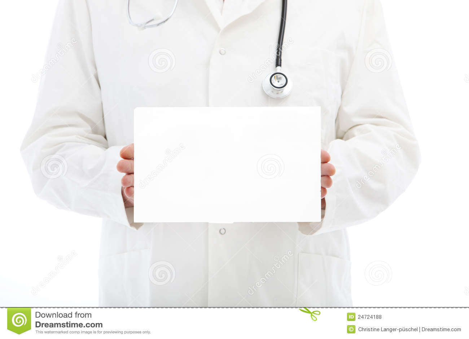 enfermera pequeño