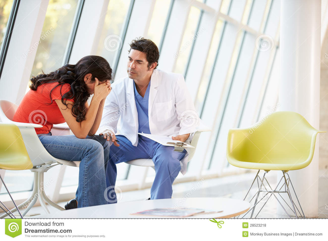 counselling in hospital setting Aipc specialises in the delivery of quality counselling courses, including its acclaimed diploma of counselling with campuses in sydney, melbourne, brisbane, adelaide, perth and sunshine coast you can study internally, online or a blend of both.