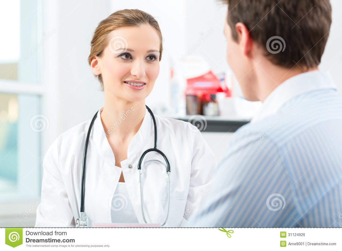 how to become a consultant doctor