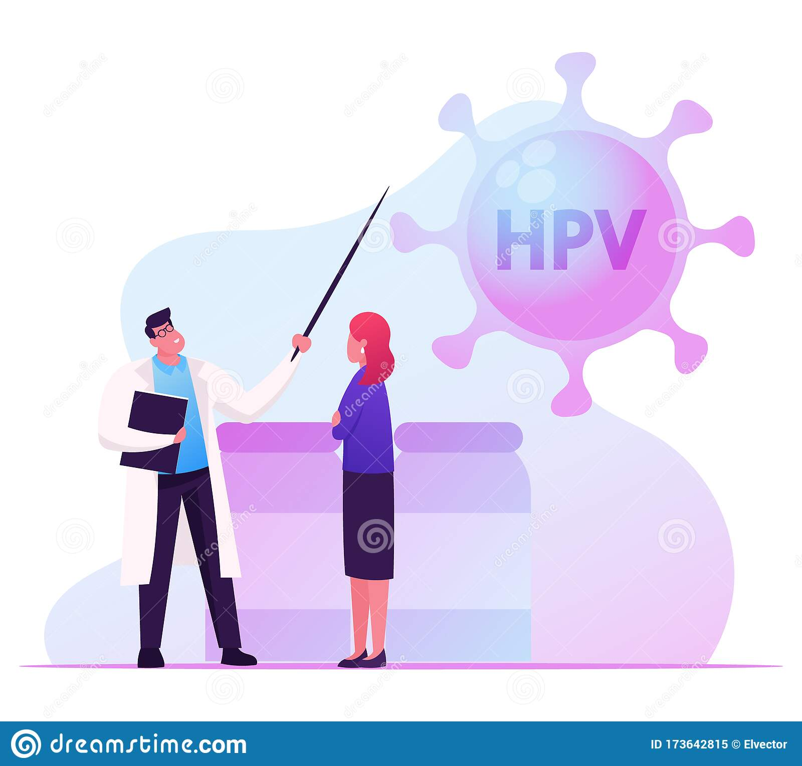 Hpv wart doctor. Hpv wart doctor
