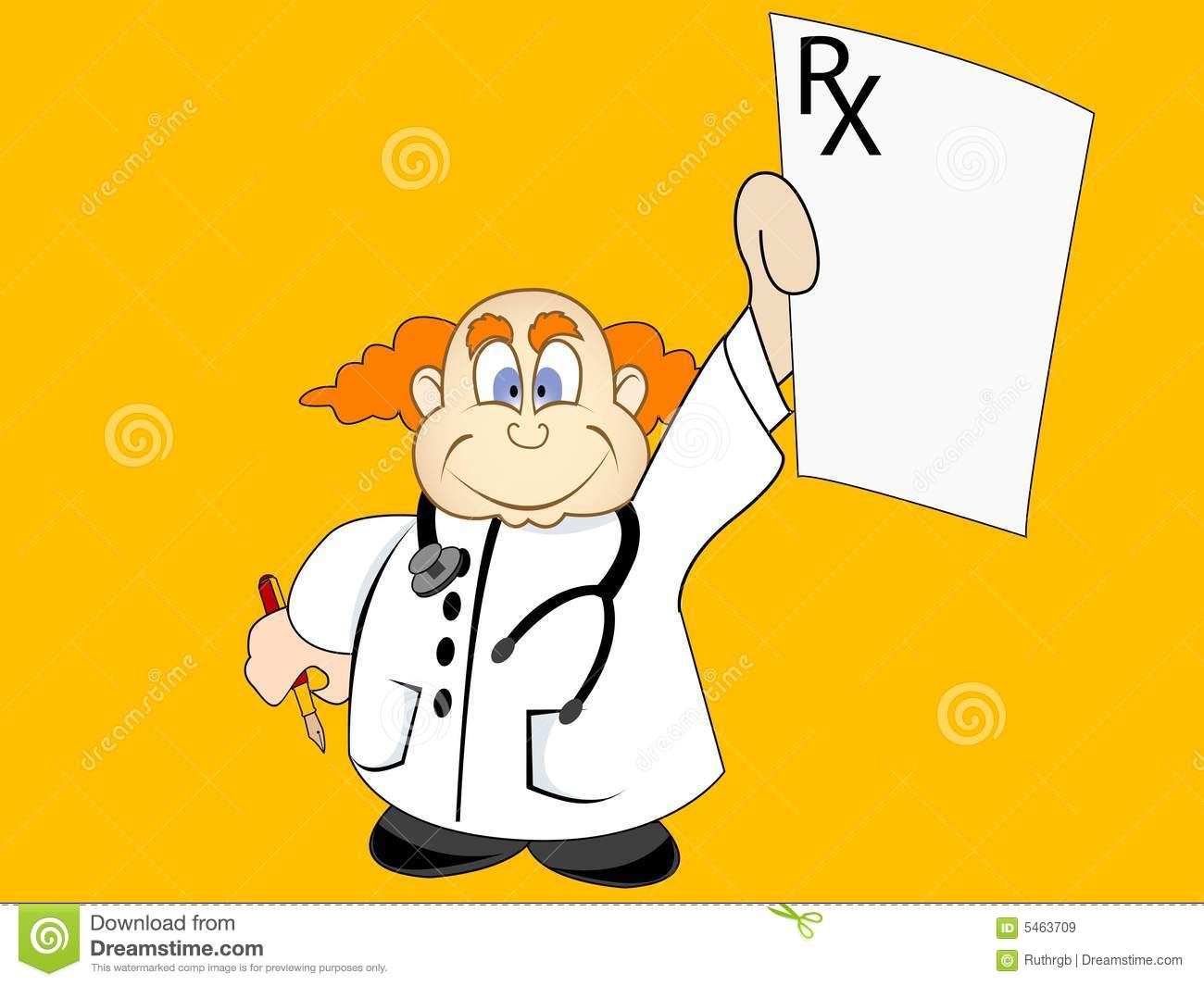 online doctors who write prescriptions Are you fed up with how difficult it is to get the pain medication that you need that work with sympathetic doctors who will write prescriptions for pain.