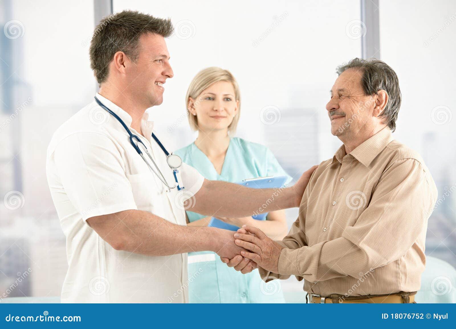 Лекарства повышающие мужскую эрекцию