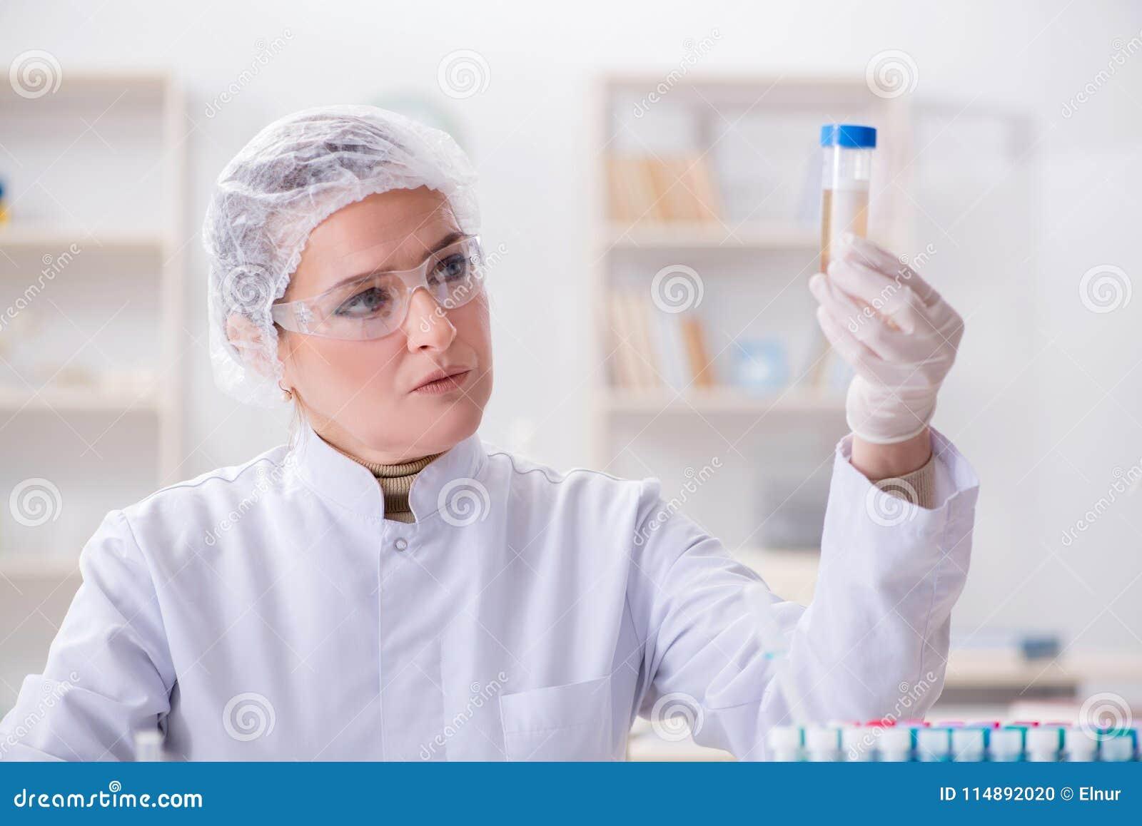Doctor Tuber
