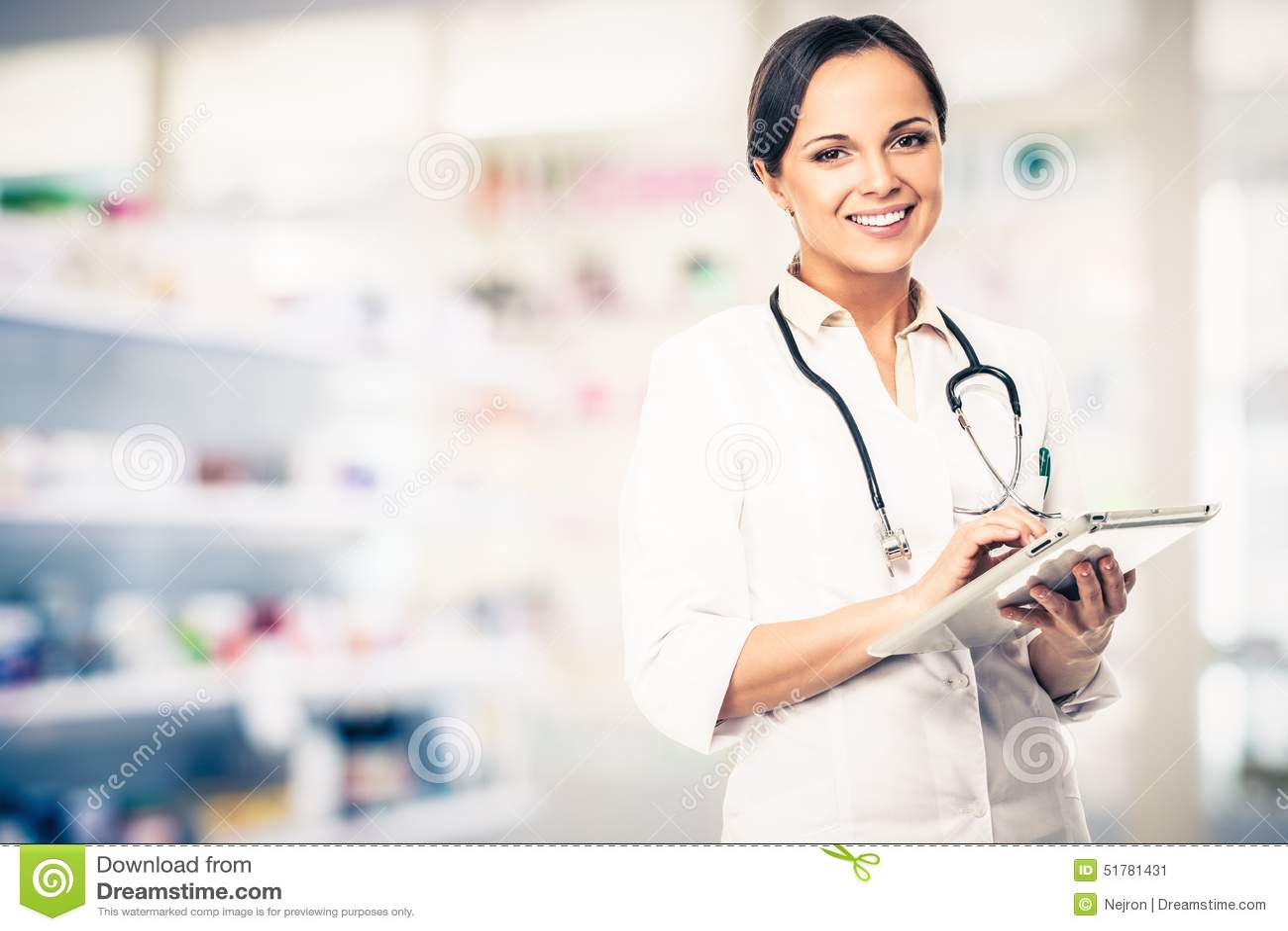 computer shop business plan doctors