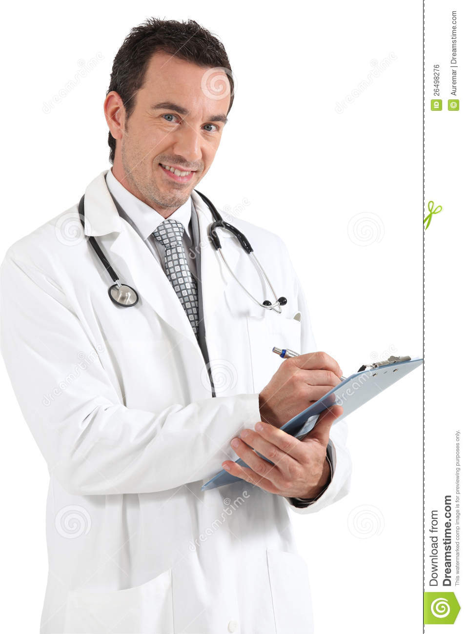 write an essay about doctor In my essays, i usually described some adversity i experienced as an  the  basic advice for this type of essay: don't write a sob story, write a narrative of your .