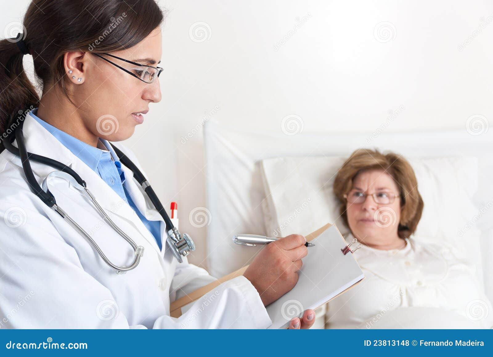 General Prescribing Guidance