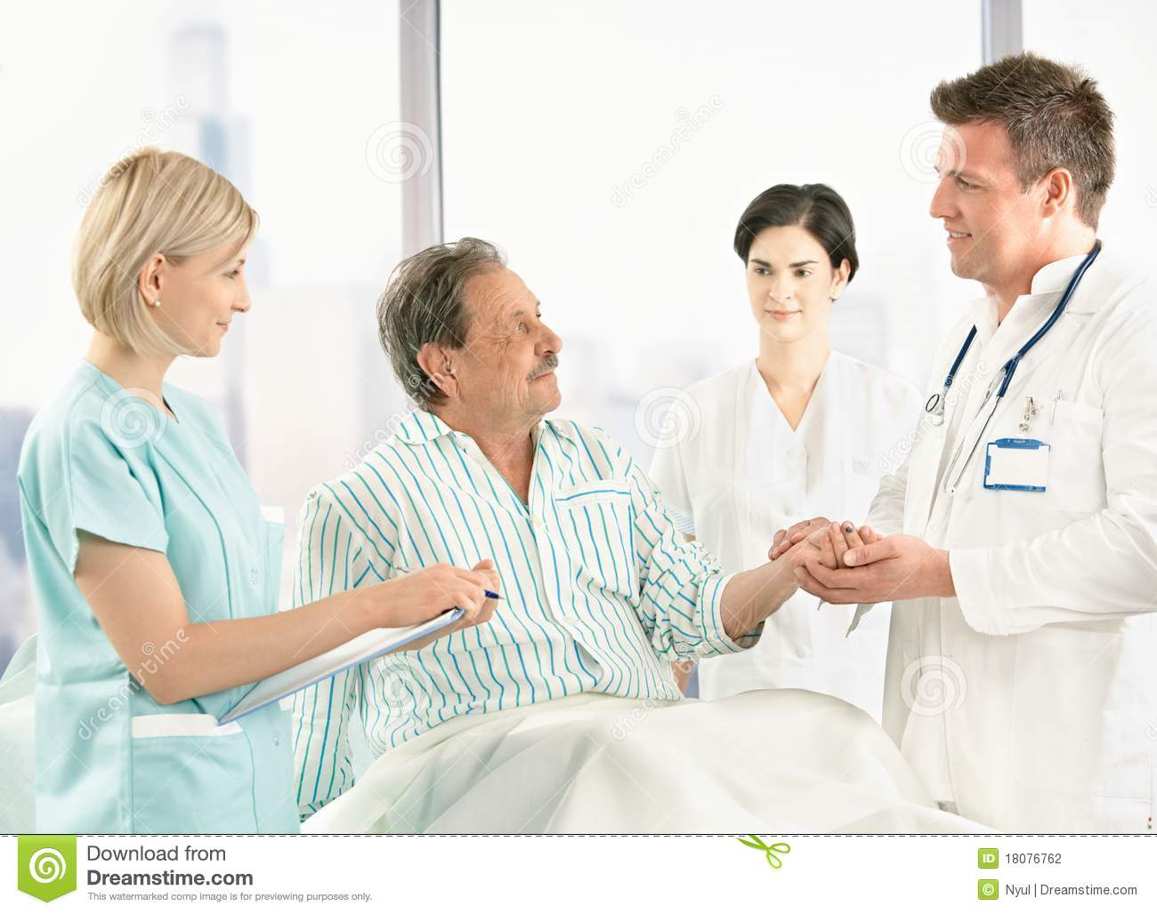 3 doctors 1 patient amp a young nurse gangbang 2