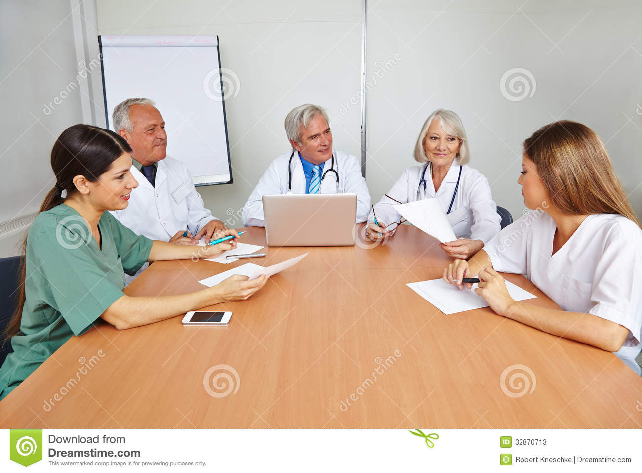 group interviews how to prepare
