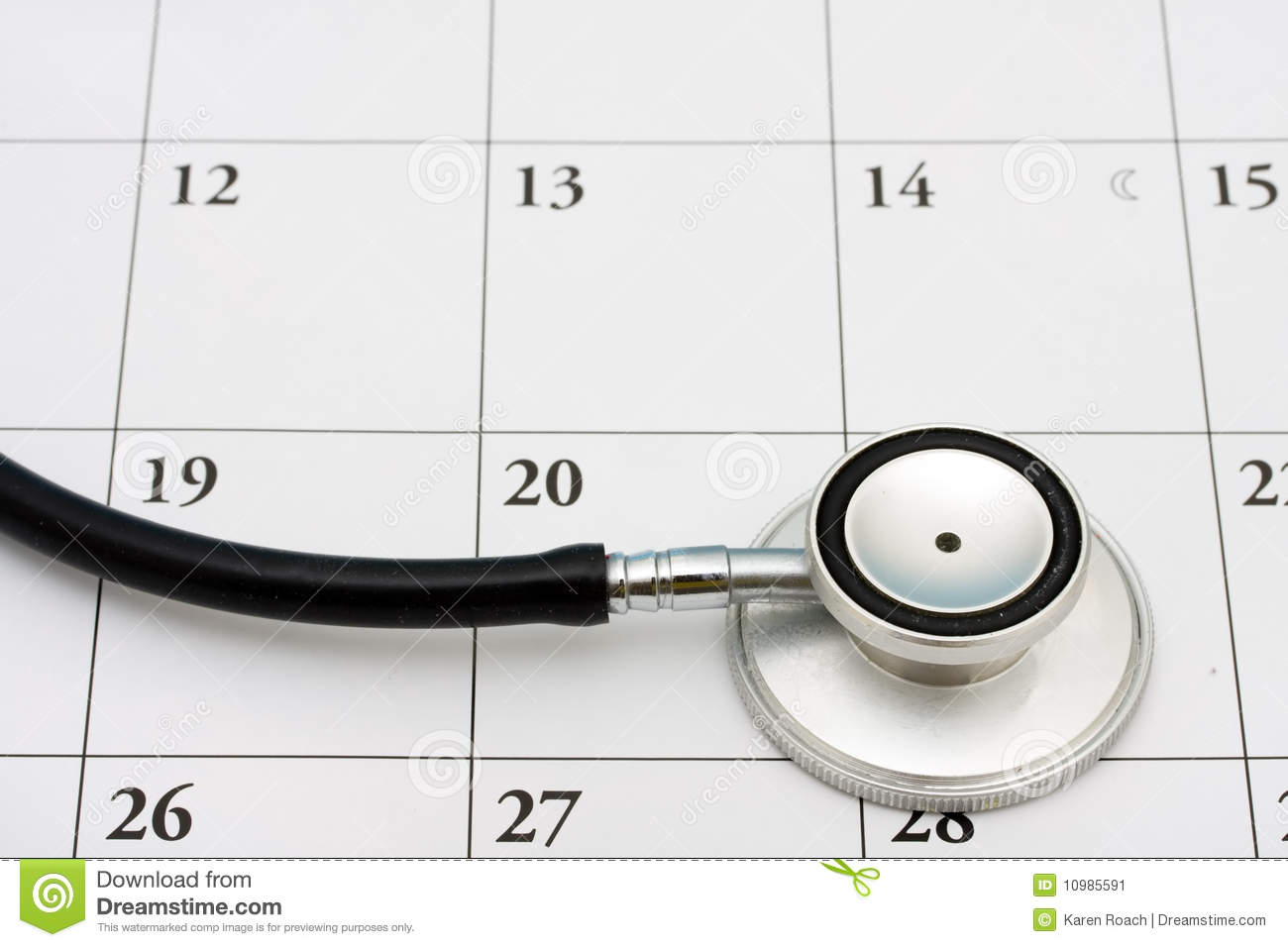 how to take an appointment for doctor