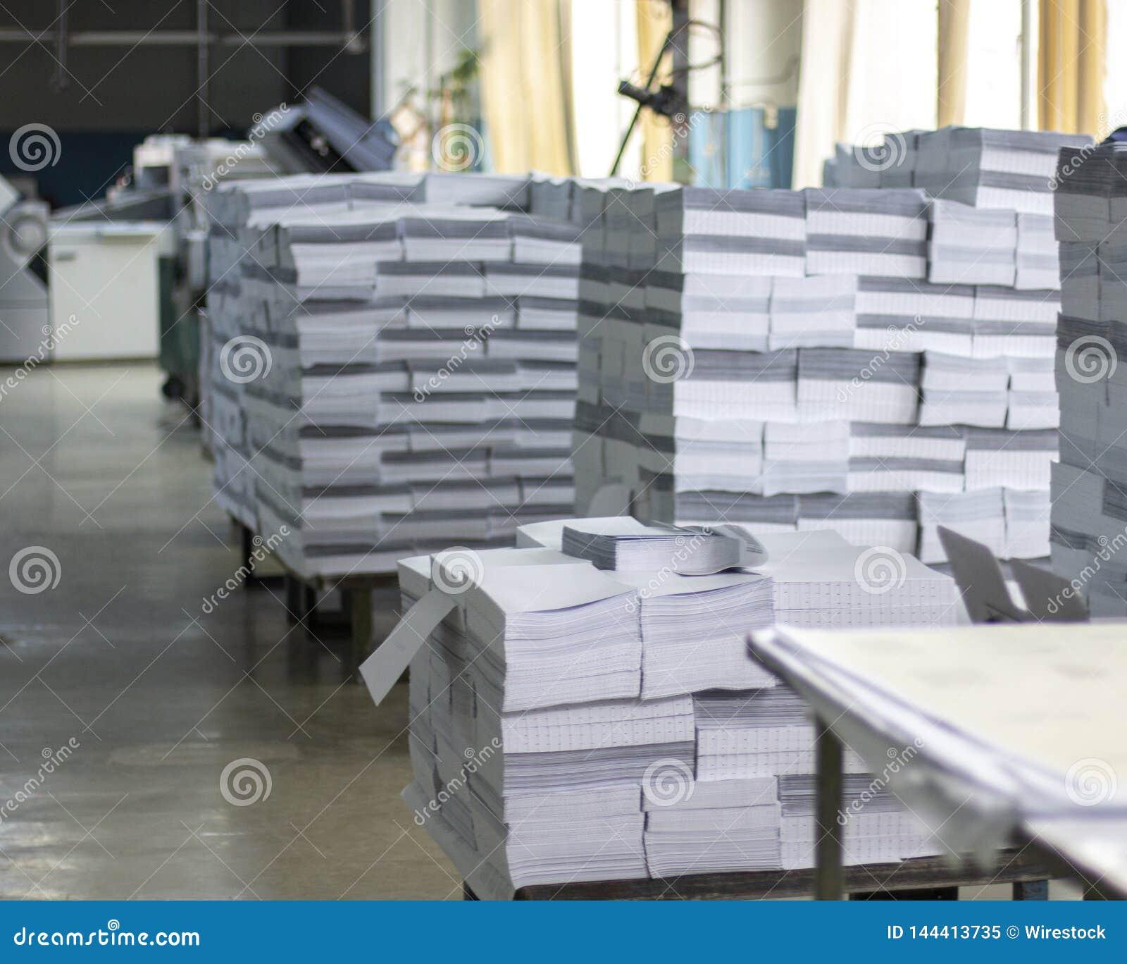 Document Fabriek