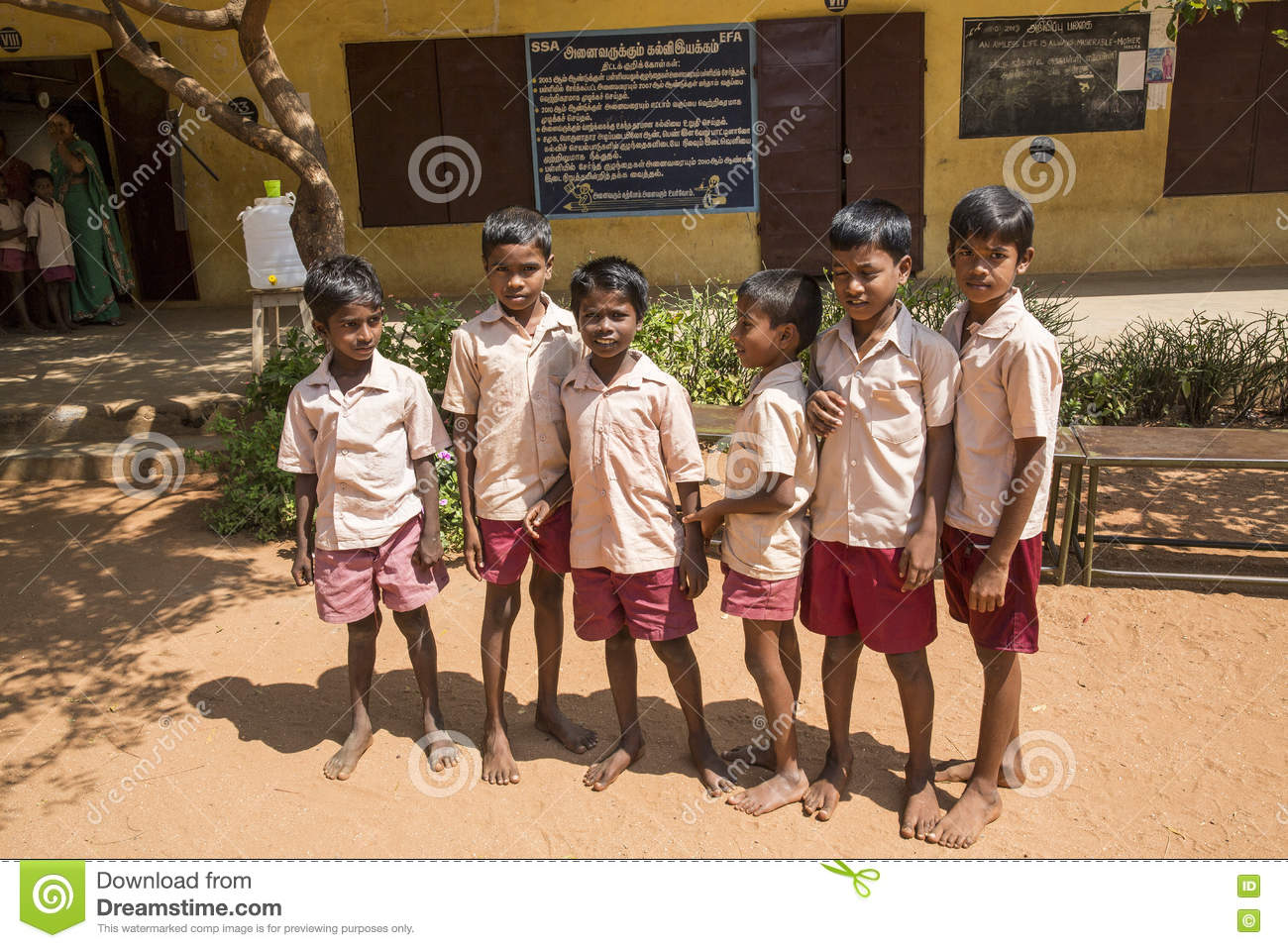 Documentary Image Edotorial School Students Editorial Stock Photo Image Of Popular Mates 74954463