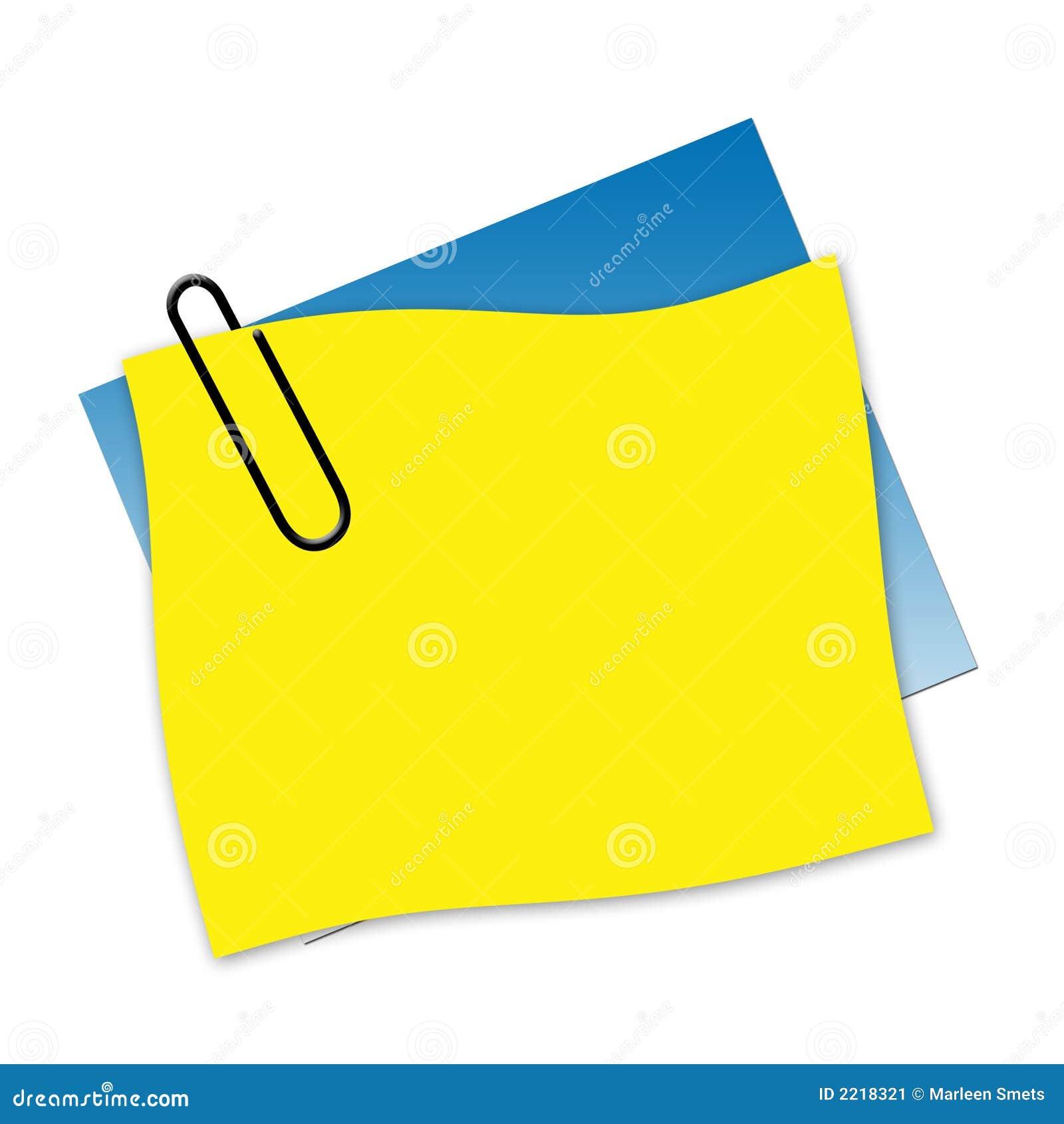 Documenten in bijlage ... Organize Papers