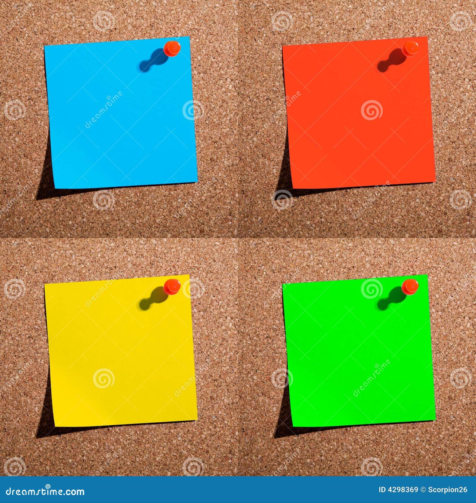 Documenti di nota