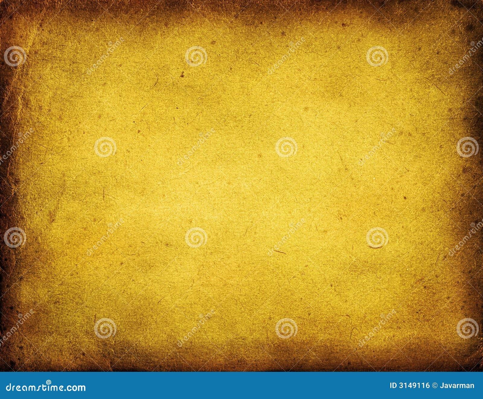 Documento dell annata