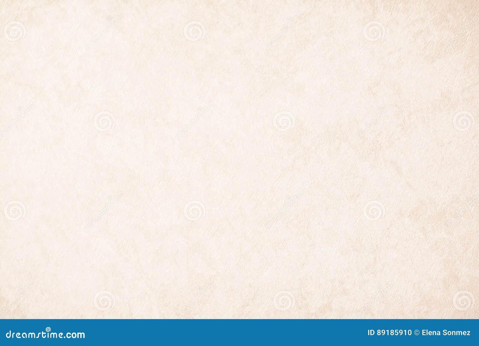 Documento introduttivo di struttura dell oro in crema d annata gialla o nel colore beige, carta pergamena, pendenza pastello astr