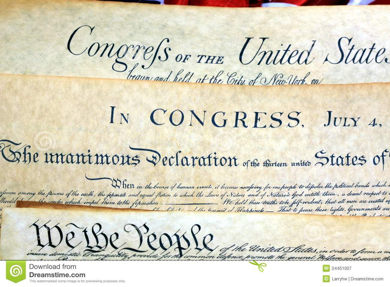 historical foundations of the united states The maze of national and state regulations results from federalism — the decision made by the founders to split power in the case of the united states.