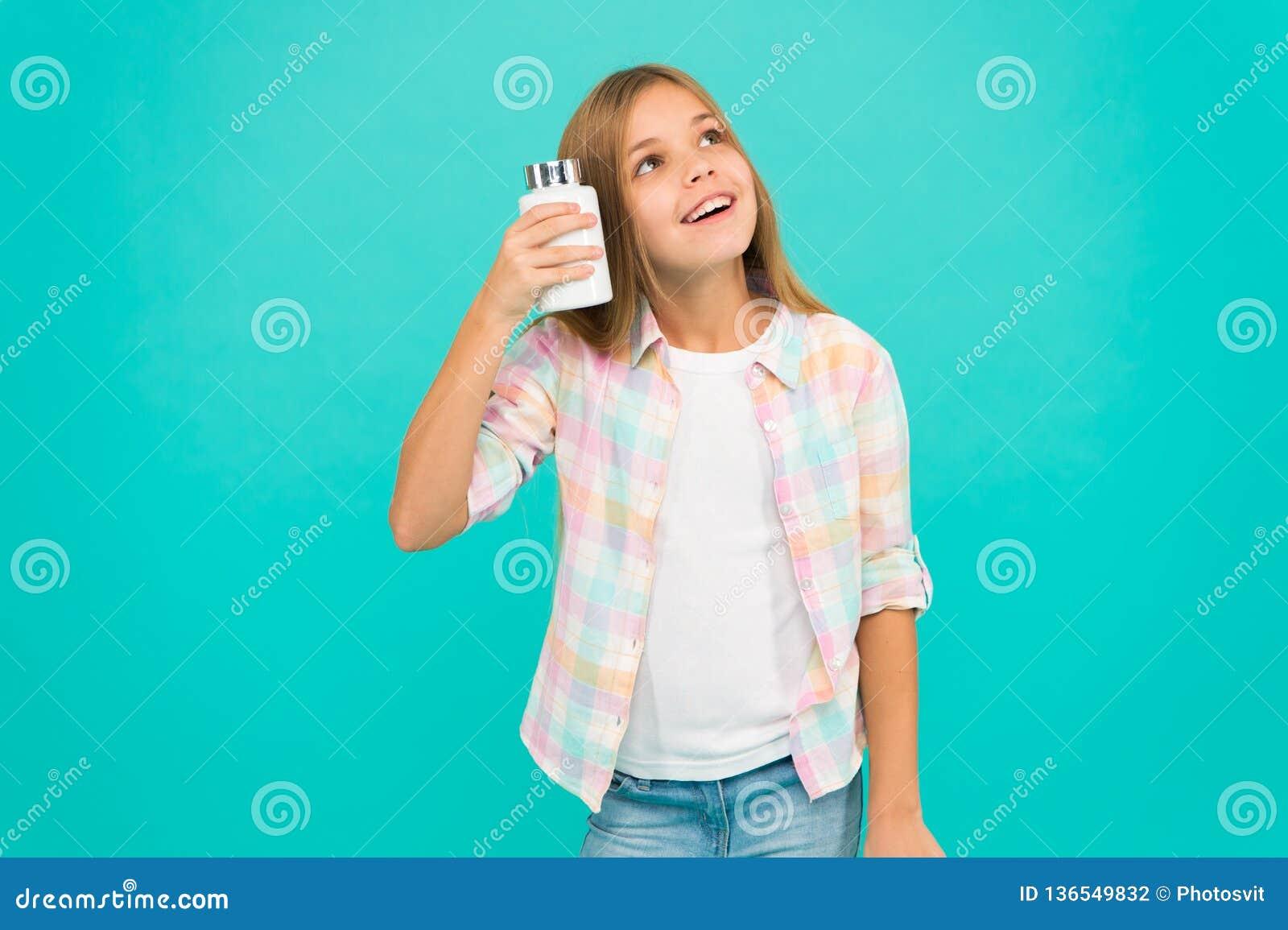 Dodaje witaminę twój komiśniak Potrzeby witaminy nadprogramy Najwięcej znacząco kopalin i witaminy twój dzieciak potrzeba vite
