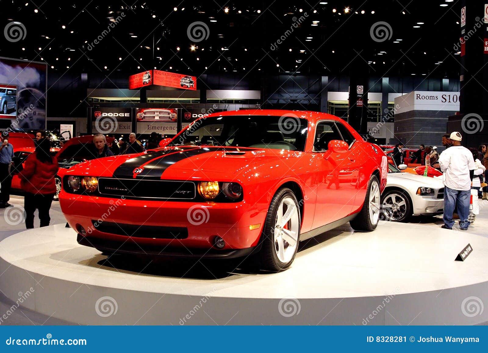 Scion Frs For Sale St Louis >> Dodge Challenger Specs 1970 Challenger.html | Autos Weblog