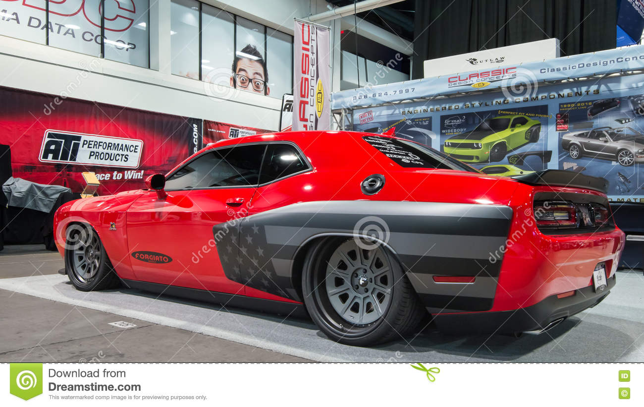 Dodge Challenger Hellcat Photos Free Royalty Free Stock Photos From Dreamstime