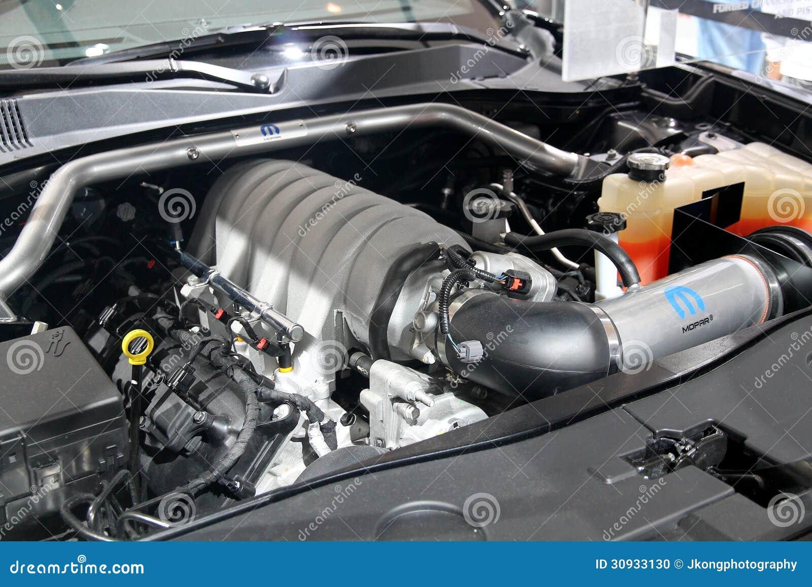 dodge challenger engine diagram #1 1970 dodge challenger t a engine dodge challenger engine diagram #1