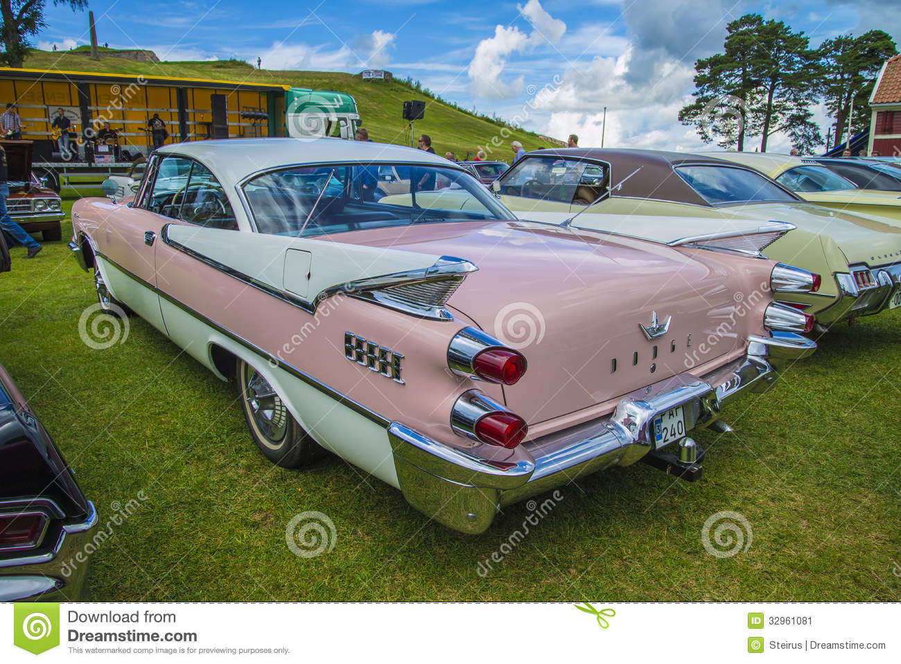 British Rail Class 81 furthermore Free 1957 chevy clipart further Stock Image Dodge Coro  Lancer Image Shot Fredriksten Fortress Halden Norway Annual Classic Car Event Image32961081 also 1959 Chevrolet Kingswood For Sale In Parkers Prairie Minnesota 56361 moreover 428686458251749691. on 1959 power wagon