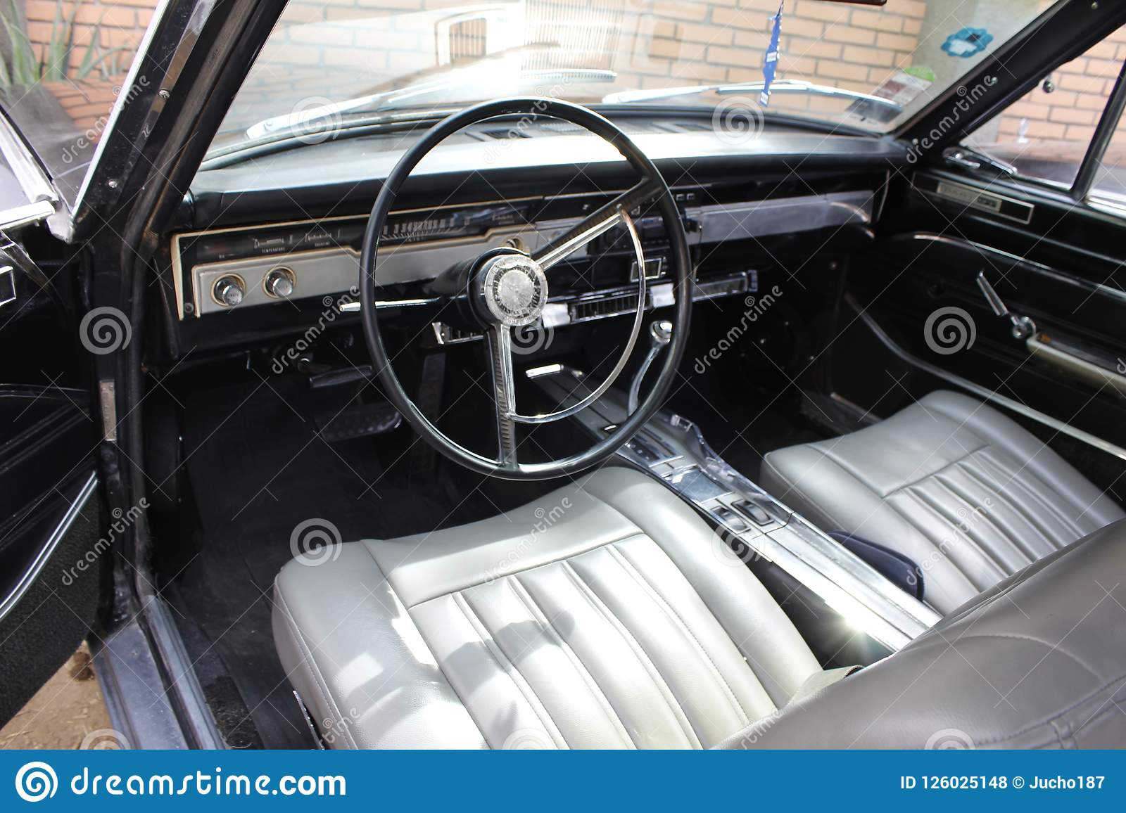 251 Classic Dart Photos Free Royalty Free Stock Photos From Dreamstime