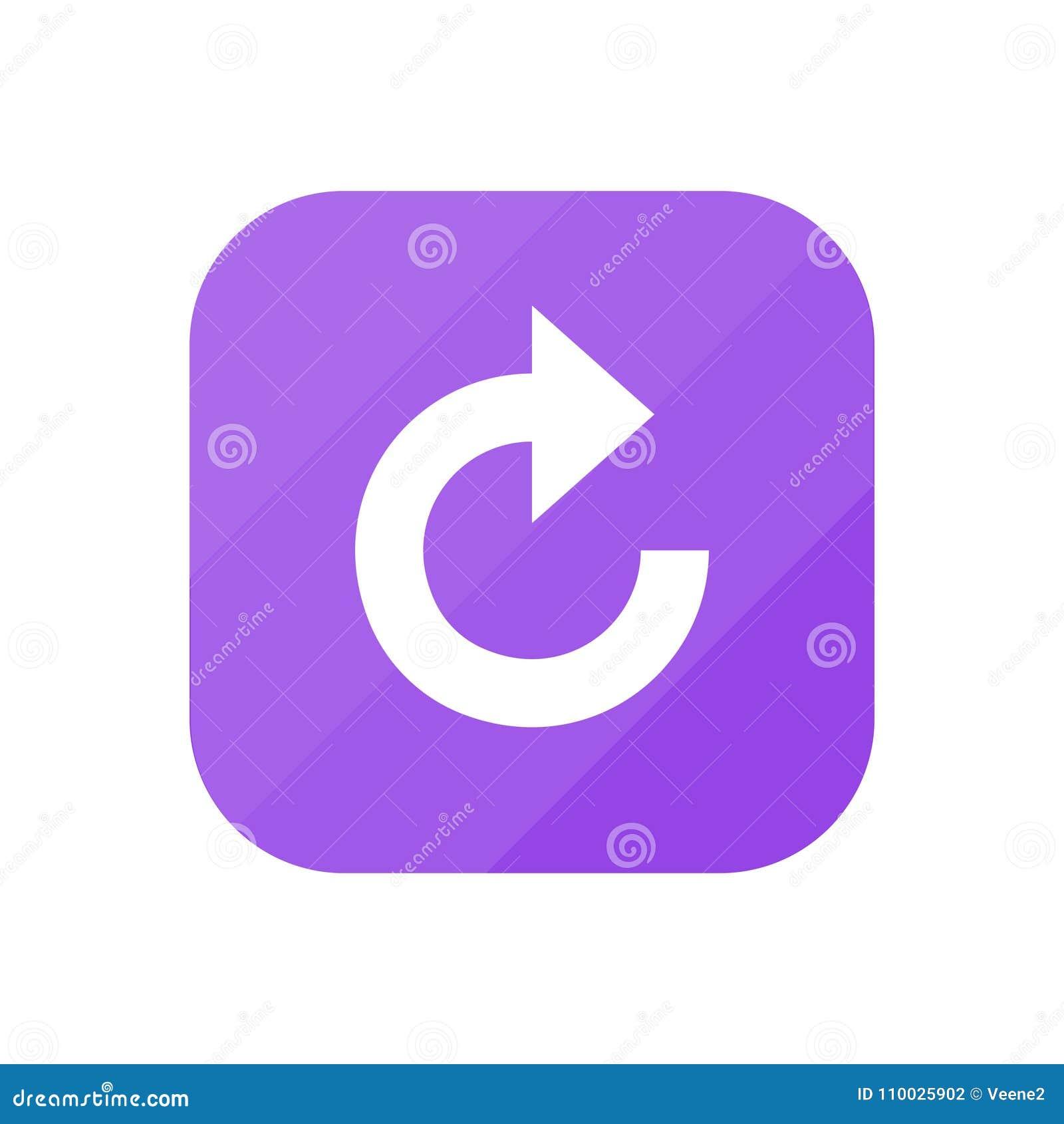Doe - App Pictogram over