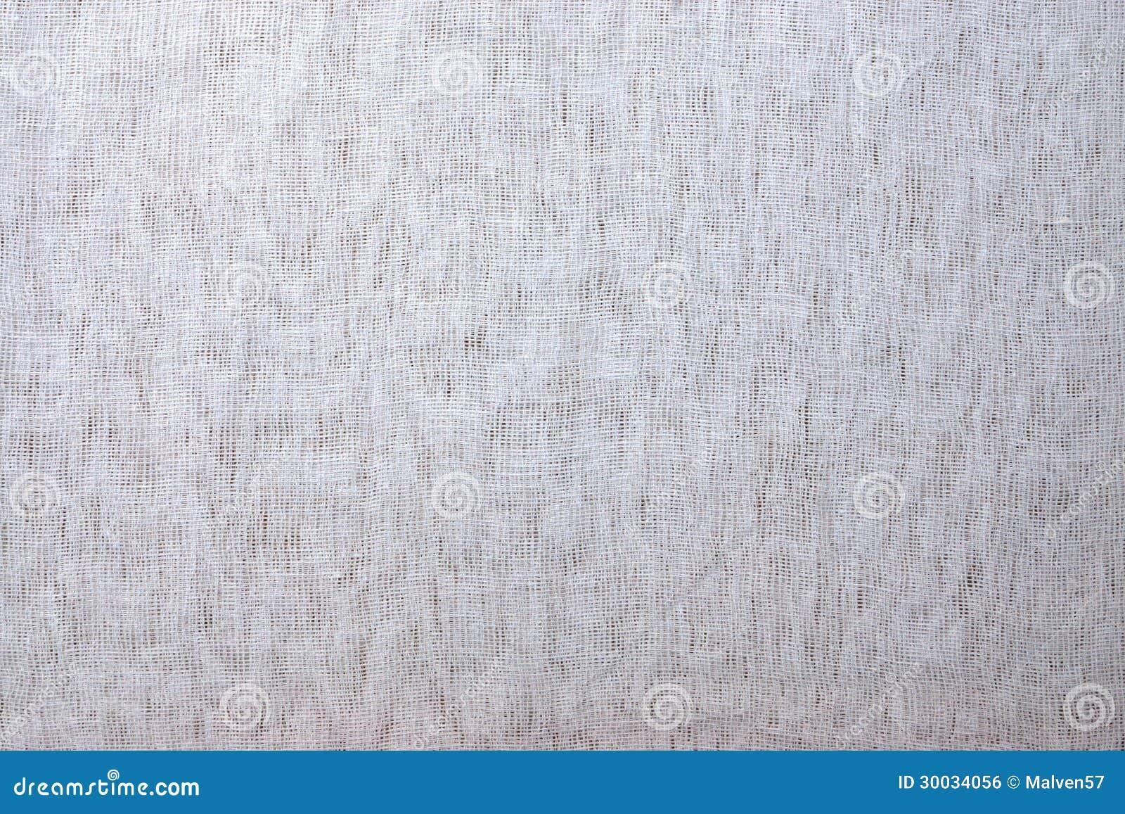 Doek van materialen van verschillende tonen gaas stock foto afbeelding 30034056 - Afbeelding van huisdecoratie ...