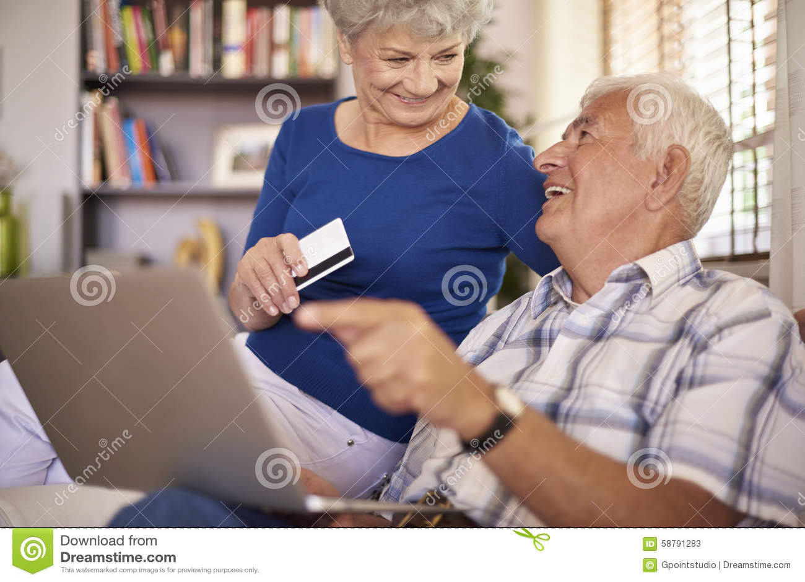 Dof ręce karty ogniska płytki zakupy online bardzo