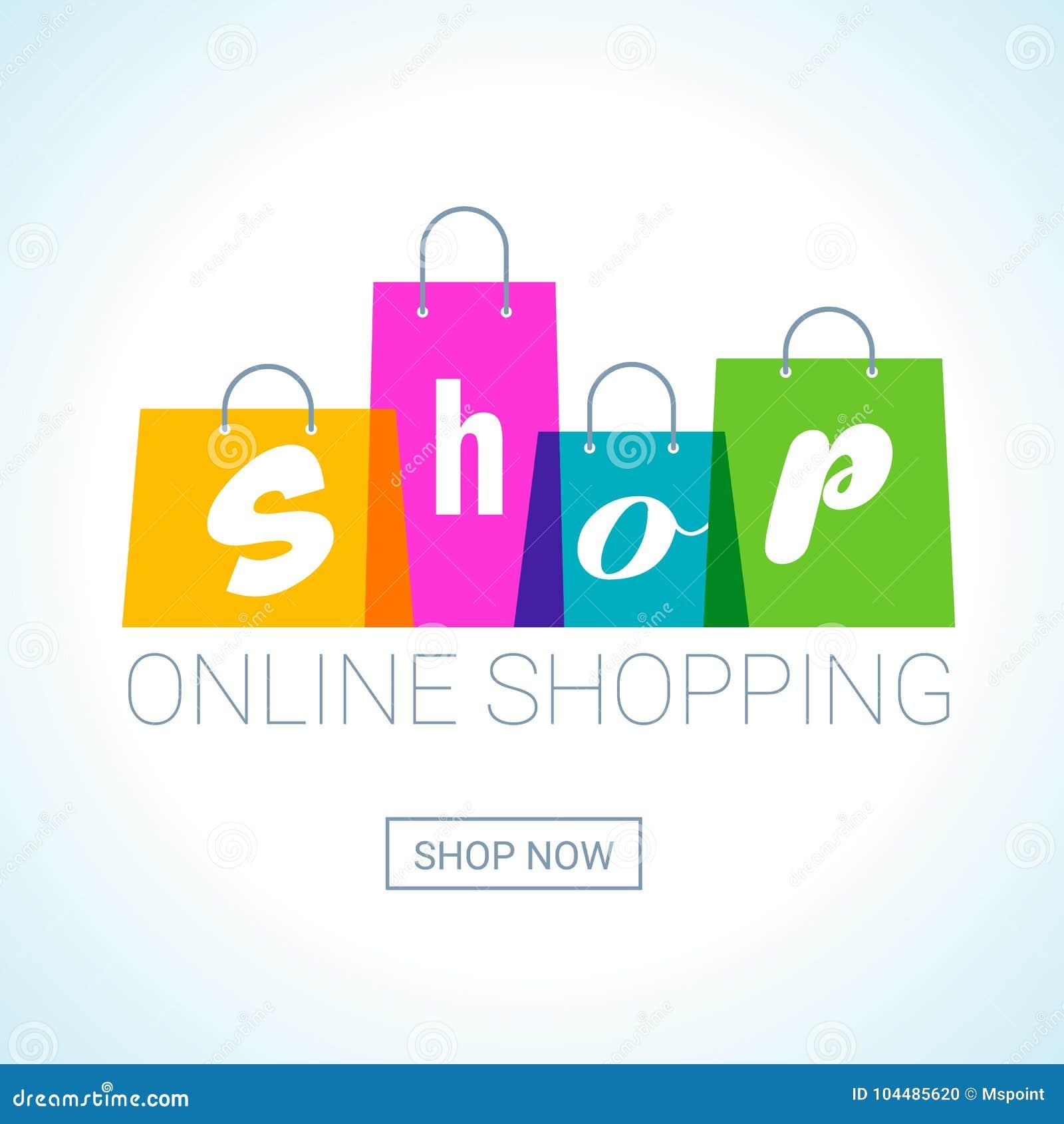 Dof ręce karty ogniska płytki zakupy online bardzo Torba Na Zakupy logo 3d pojęcia wizerunku internety odpłacający się robić zaku