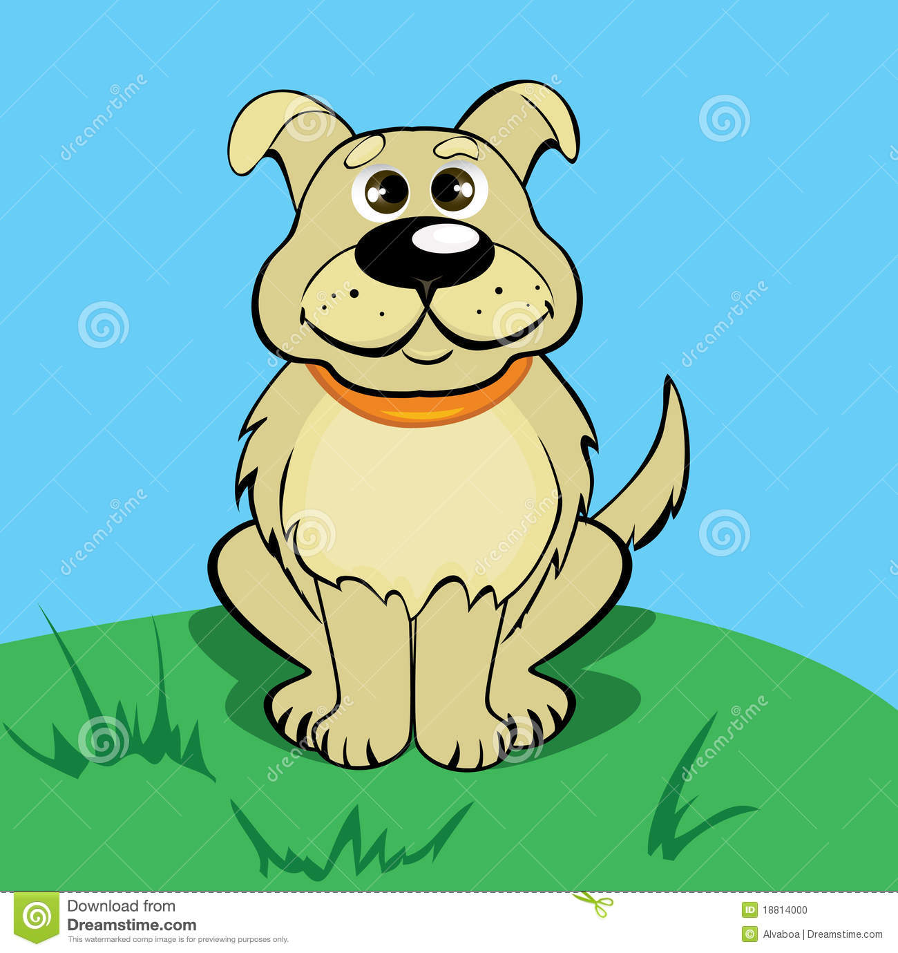 Nitrate Rich Diet Good Heart Health 49804 besides Gandia furthermore Pig Names furthermore Watch as well Cute Black Cat Digital Freebie. on old cartoon dogs