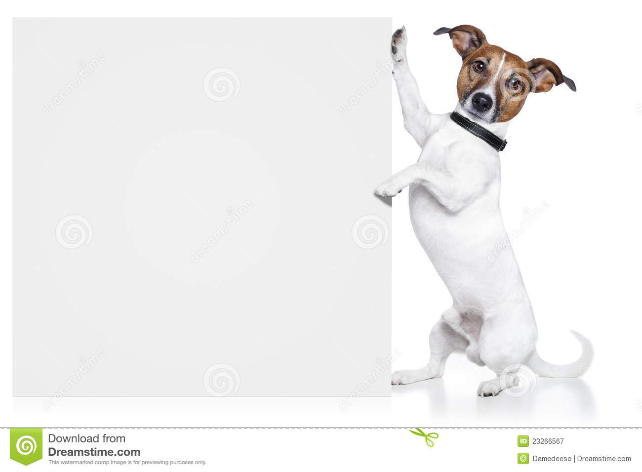 dog banner royalty free stock photography image 23266567 vector binoculars official site vector binoculars nsn